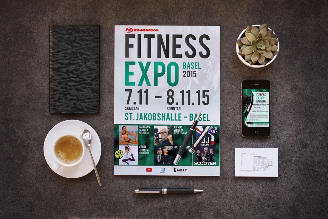 fitness-expo-mockup