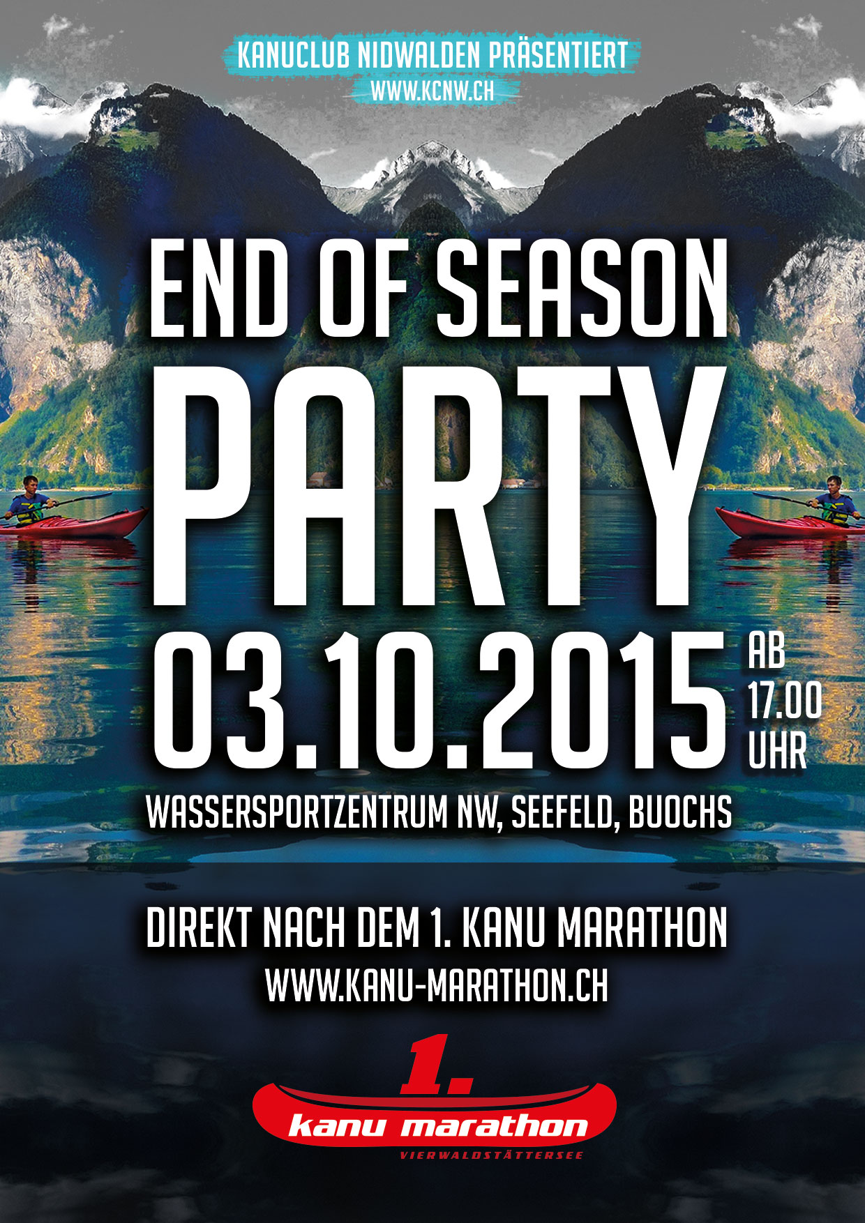 endofseason-flyer