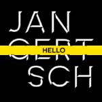 Jan Gertsch